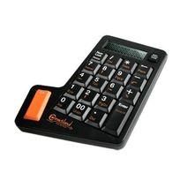 Cabling - Pavé numérique Usb avec calculatrice