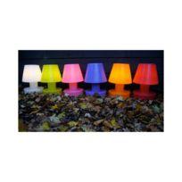 Bloom - Lampe de table 40 cm