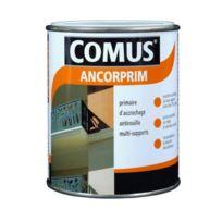 Comus - Peinture Primaire universel Ancorprim Satin 3L Havane clair - 12197