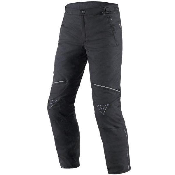 dainese galvestone d2 gore tex black pas cher achat vente pantalons moto rueducommerce. Black Bedroom Furniture Sets. Home Design Ideas