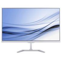 PHILIPS - Moniteur LCD 276E7QDSW