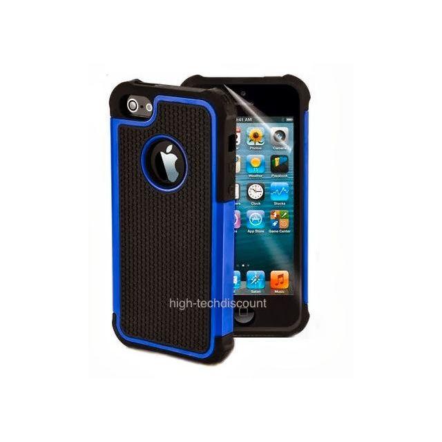 coque iphone 5 antichoc