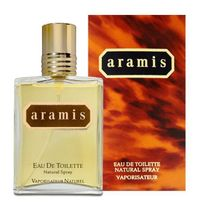 Aramis - Edt Vapo 60Ml