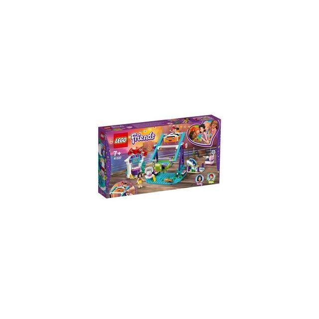 Lego 41337 - ® Friends Manège sous-marin