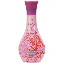 Oilily - Corps Lucky Girl Lotion 250 Ml