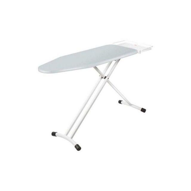 POLTI Table à Repasser FPAS0044