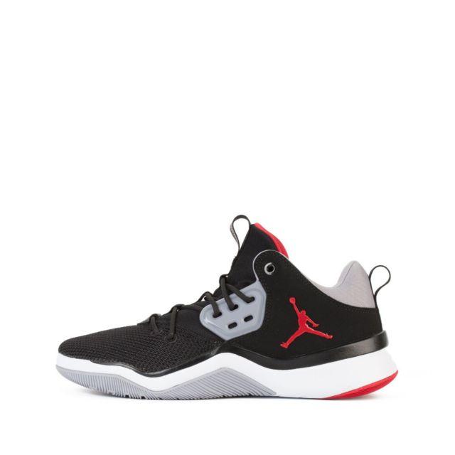huge discount c08aa 736ed Nike - Basket Jordan Dna Junior - Ref. Ao1540-001 - pas cher Achat   Vente  Baskets enfant - RueDuCommerce