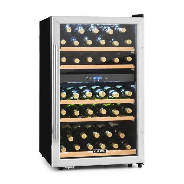 cave a vin 100 bouteilles - achat cave a vin 100 bouteilles pas