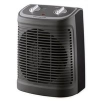 Rowenta - Radiateur Soufflant 2400W Instant Comfort Compact So2330F2