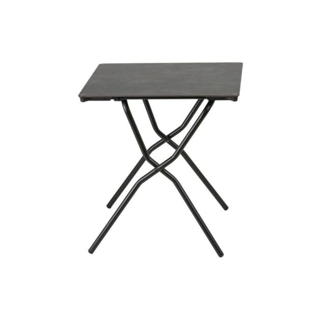 Mobilier Table 75