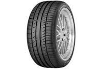 continental pneu voiture contipremiumcontact 5 195 55 r 15 85 h ref 4019238551983 achat. Black Bedroom Furniture Sets. Home Design Ideas