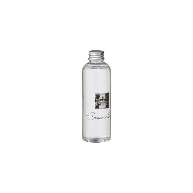 Paris Prix Recharge de Diffuseur de Parfum \