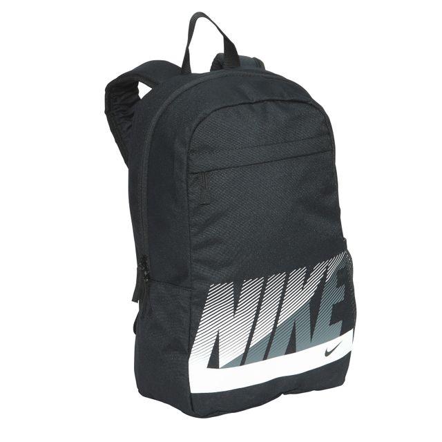 ed459d68bf Nike - CLASIC TURF BP - Sac à dos sport - Noir - CT010737 - pas cher Achat  / Vente Cartables, sacs à dos primaire - RueDuCommerce