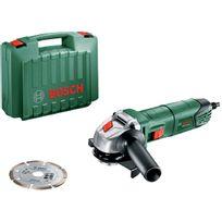 meuleuse pws 850-125 toolbox - bosch
