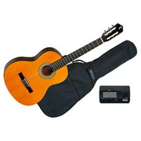 Tanglewood - Dbt 44 Nat Pack