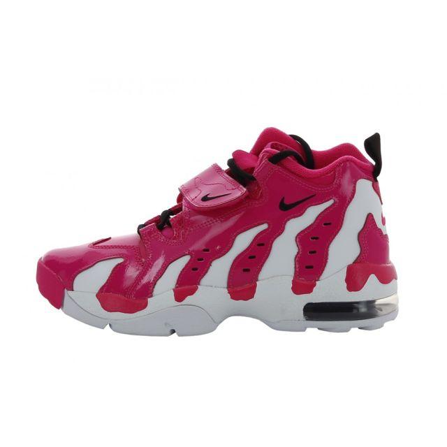 lowest price 621d1 f01b7 Nike - Basket Nike Air Dt Max 96 Junior - Ref. 616502-601