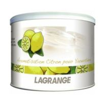Lagrange - 380060