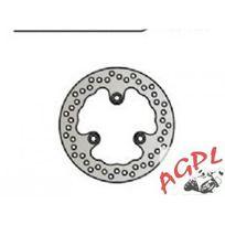 Aprilia - Sym Gts 125 Evo-gts-joyride-disque De Frein Arr Ng-3501156