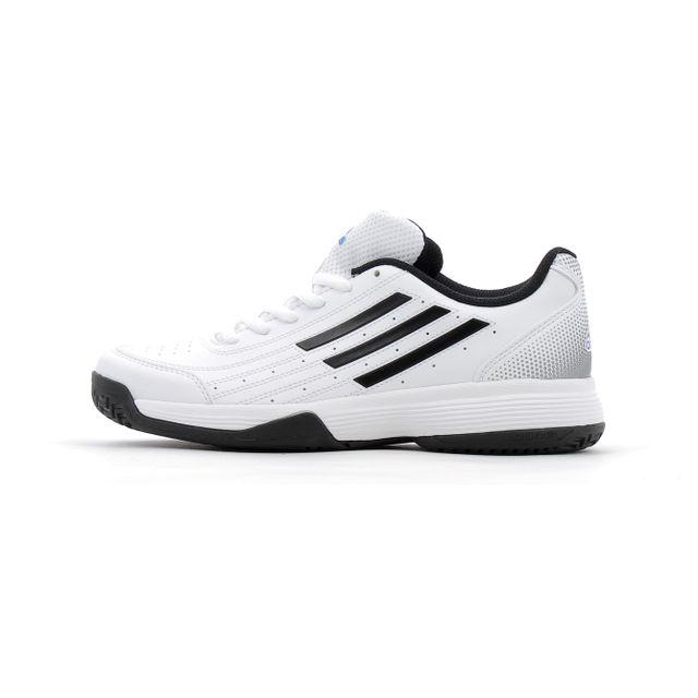 adidas performance Sonic Attack K (Blanc) Chaussures de