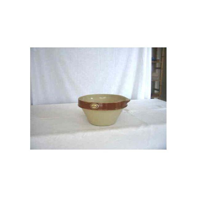 Digoin Ceramique Terrine à bec