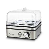CASO - cuiseur à oeufs 400w - e9
