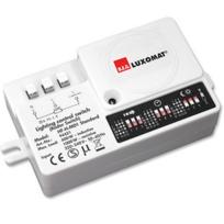 Beg Luxomat - 94431 - Détecteur de mouvement Blanc Hf-h-md1 Standard
