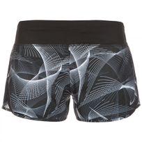 Nike Pas Commerce Running Short Du Achat Cher Rue Cq5pfwT4x