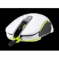 COUGAR - Souris Gaming 450M optique - Blanc