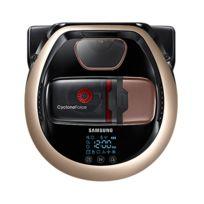 Samsung - aspirateur robot connecté - sr20m7070w