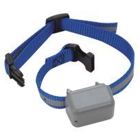 PetSafe - Collier Supplémentaire pour Clôture Anti-Fugue Sd-2100E