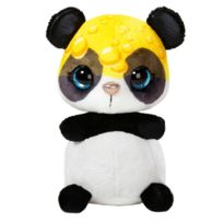 Nici - Peluche collection Bubble Panda
