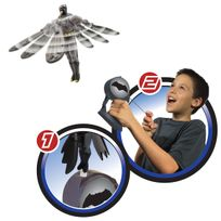 FLYING HEROES - DC Comics - Batman Movie - 52278