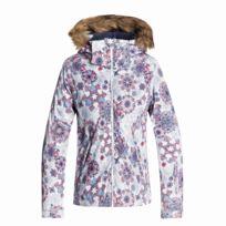 24716e4010 Vêtement de ski Roxy - Achat Vêtement de ski Roxy pas cher - Rue du ...