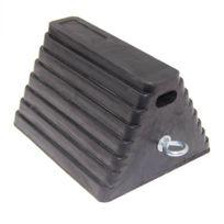 Securitegooddeal - Cale de roue pour voiture camping car Ultra résistante