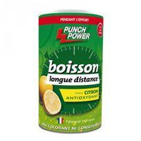 Punch Power - Boisson Longue Distance Antioxydant Boisson d' effort