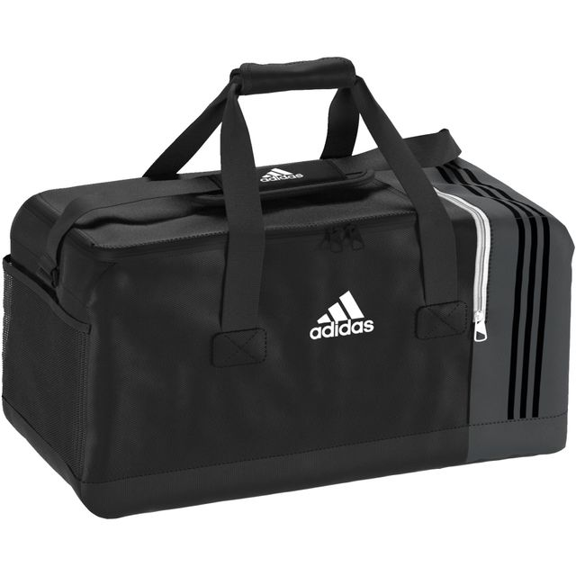 Adidas Sac de sport Tiro Teambag BC M C6Goork3