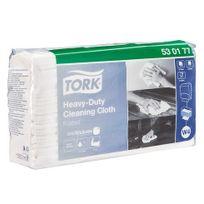 Tork - Paquet 60 torchons Premium 530