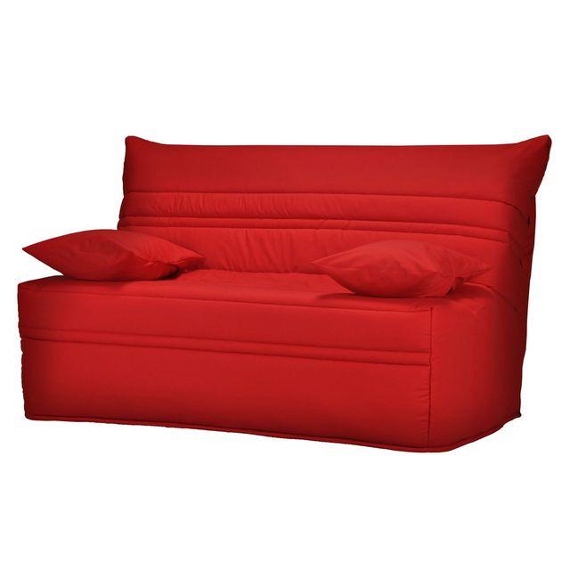 banquette coton achat vente de banquette pas cher. Black Bedroom Furniture Sets. Home Design Ideas