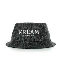 Kream - Bob Champagne Noir