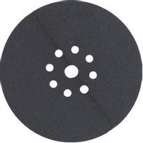 Evolution - Plateau de remplacement pour ponceuse télescopique 225mm