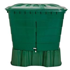 Garantia cuve de r cup ration d 39 eau 520l sable pas cher achat vente r cup rateurs d 39 eau de - Cuve de recuperation d eau ...