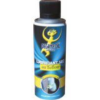 Degrypoil - Degryp Oil - Lubrifiant sec au teflon 150 mL