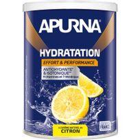 Apurna - Boisson Energie D Hydratation Boisson d' effort