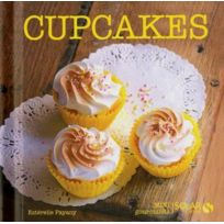 Solar - Cupcakes