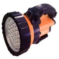 Oakson - Projecteur led rechargeable 767805