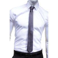 7fd03b29499 Homme en cravate - Achat Homme en cravate pas cher - Rue du Commerce