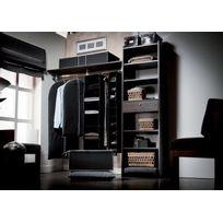 housse rangement couette achat housse rangement couette pas cher rue du commerce. Black Bedroom Furniture Sets. Home Design Ideas
