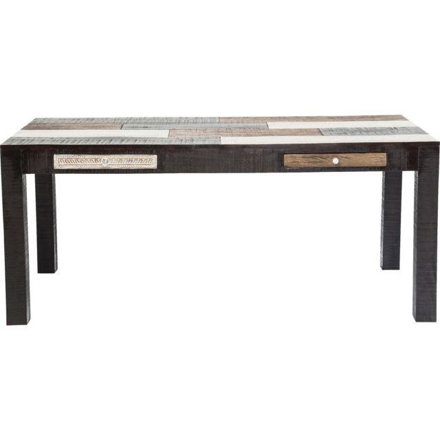 Karedesign Table Finca 180x90cm Kare Design
