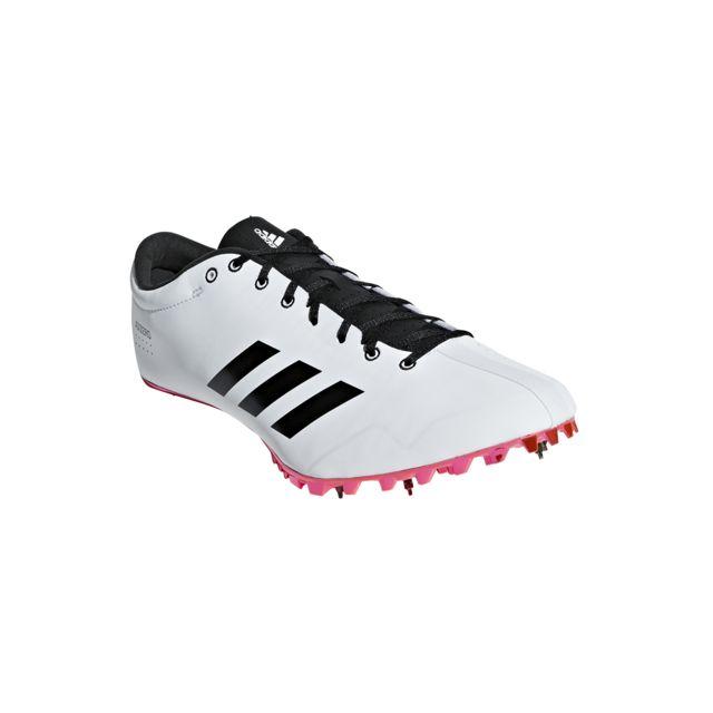 Adidas Chaussures Adizero Prime pas cher Achat Vente