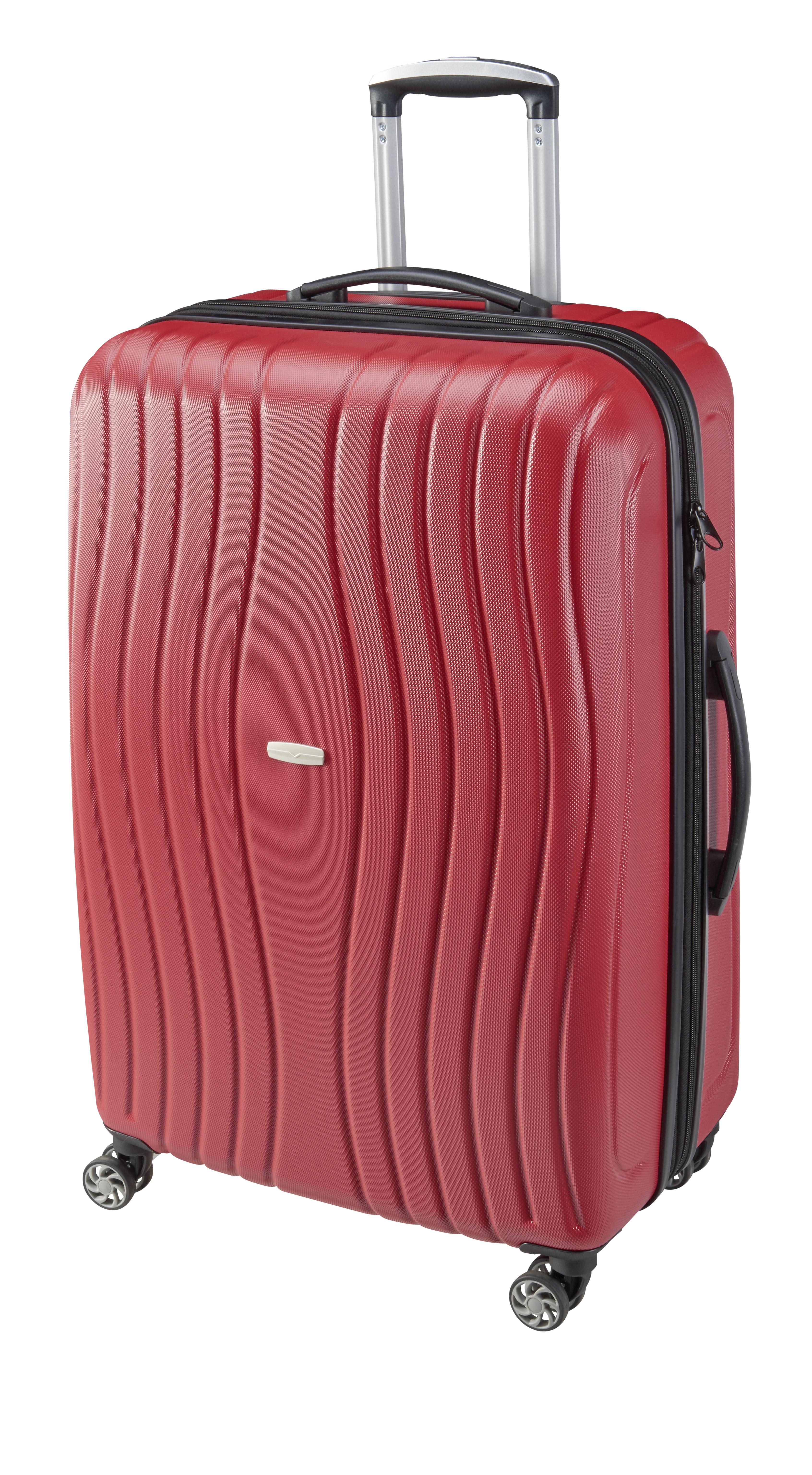 valise carrefour 4 roues https:--www.media-rdc.com-medias-dc2417a757a73351aa30991e226866d8-